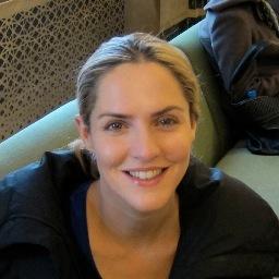 Louise Mensch image