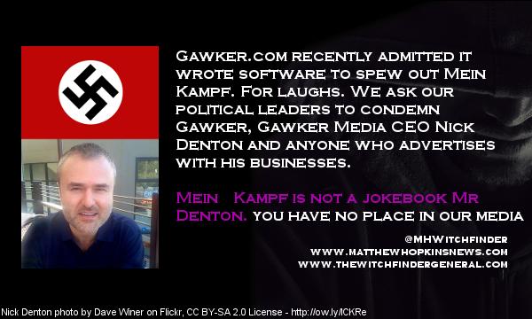 2015-02-06 Gawker Mein Kampf