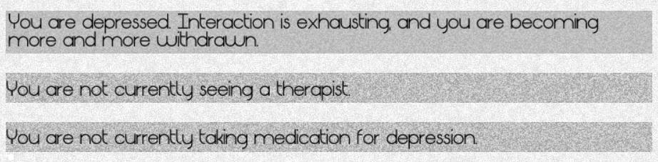 DepressionQuestStatus
