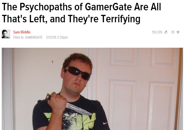 PsychopathsAllThatIsLeft