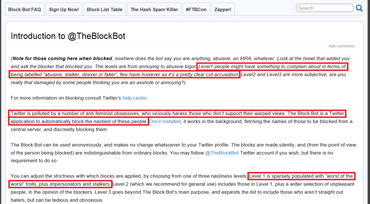 BlockBotBefore