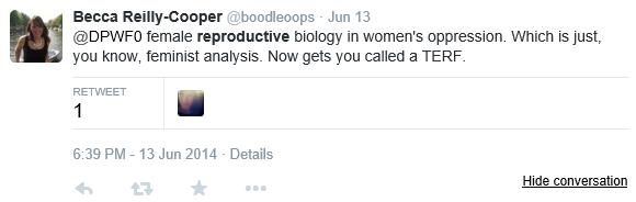 BoodleOops
