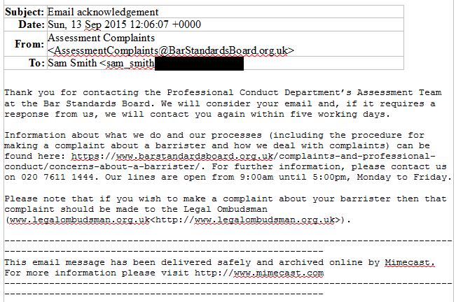 ComplaintAboutProudman