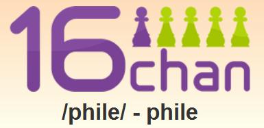 16ChanPhileBoard