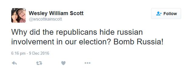 BombRussiaCall