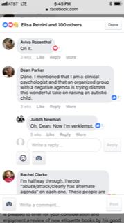 DeanParkerVerified